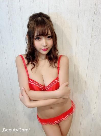 【6upoker】最美AV女优暴肥至80公斤,彩乃奈奈近照曝光吓坏众人