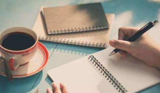 【6upoker】自媒体原创文章创作:阅读,灵感,模仿和坚持