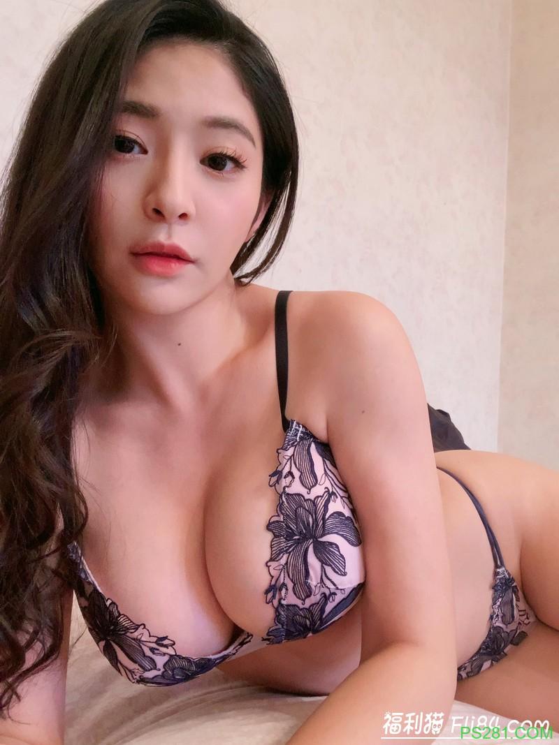 【6upoker】MEYD-568:惠理(めぐり)骗丈夫加班偷偷跟主管发生关系给老公戴绿帽!