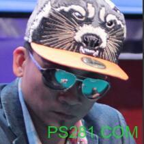 【6upoker】从统计角度看2016 WSOP主赛事决赛桌(下)
