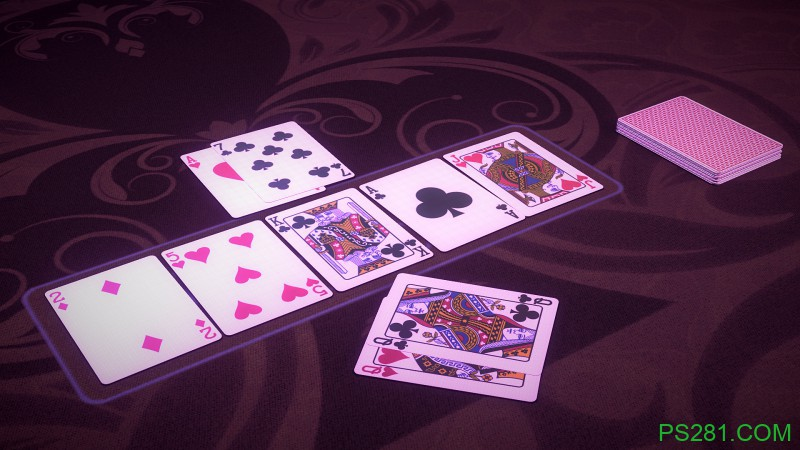 【6upoker】浅谈如何应对狡猾牌手