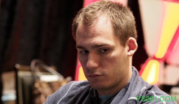 【6upoker】全球扑克指数:Fedor Holz领跑年度最佳牌手