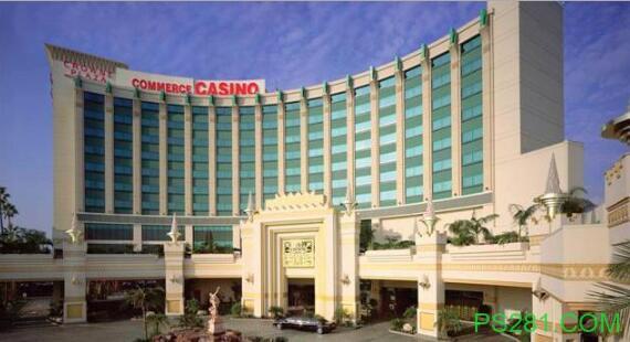 【6upoker】洛杉矶扑克经典赛将于1月13日揭幕