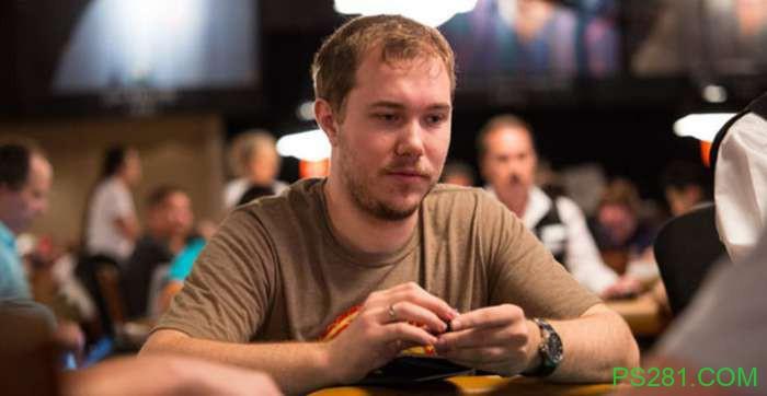 【6upoker】2016全球线上扑克最大盈利者和亏损者