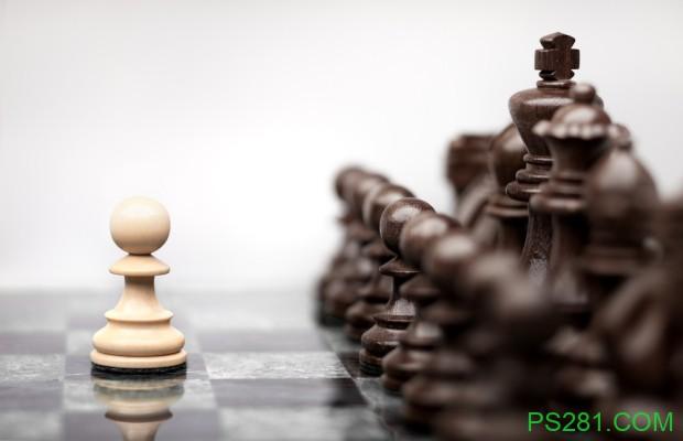 【6upoker】大话扑克:国际象棋和扑克到底有多像?