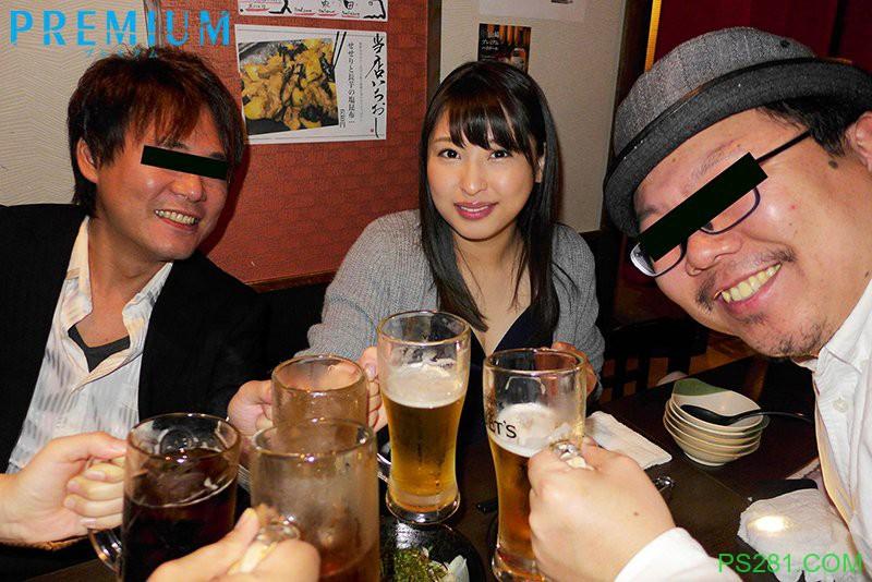 【6upoker】PRED-154秋山祥子婚前劈腿 同学聚会与前男友旧情复燃中出