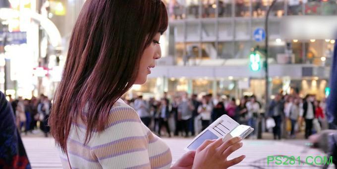 【6upoker】茉凛出道番号KMHR-076 拍作品体验第一次的感觉
