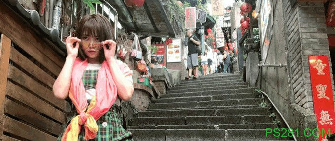 【6upoker】小梅惠奈作品MIDE-669 J罩杯巨乳吸引宅男关注