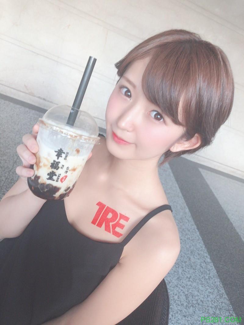 【6upoker】TRE银卡女优深田结梨 成功瘦身8斤更加性感迷人