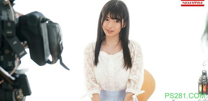 【6upoker】樱羽和佳回归业界 F罩杯女优出道即引退疑因作品流出
