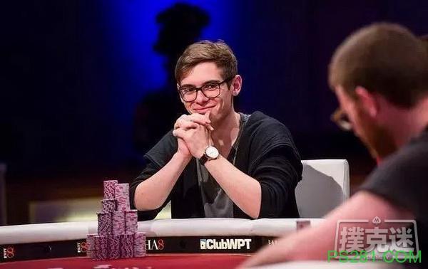 【6upoker】从一万个小时法则谈如何成为一名扑克高手