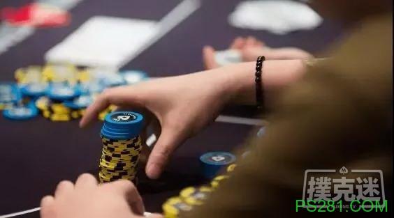 【6upoker】美国议员提出法案:将德州扑克列为一种技能游戏