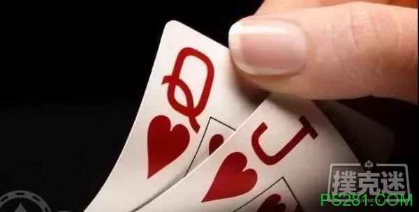 【6upoker】三个Check-Raise的技巧,让你赢得更多底池!