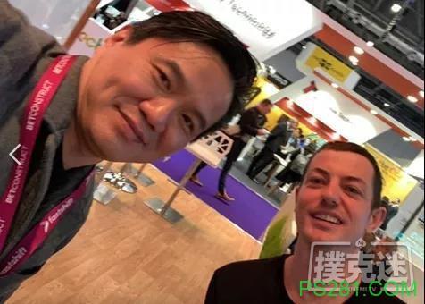 【6upoker】Tom Dwan、Rui Cao忙里偷闲在日本滑雪