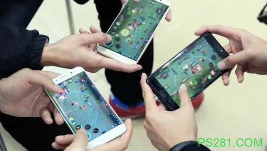 【6upoker】比趣头条赚钱快的软件:玩游戏做任务就能轻松赚钱