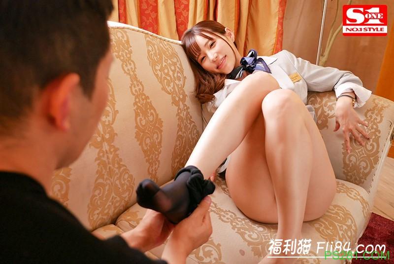 【6upoker】SSNI-716:和初恋情人打分手炮,天使もえ(天使萌)S1毕业!