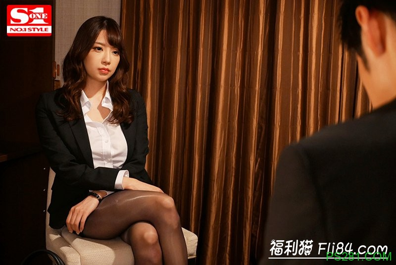 【6upoker】SSNI-727:安斋らら(安斋拉拉)首次剧情片偷吃小鲜肉!
