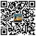 【6upoker】西瓜转:米转旗下转发图片文章赚钱的软件,单价0.3元!