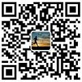 【6upoker】闲来斗地主:适合长期斗地主免费赚钱