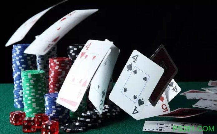 【6upoker】无限德州六人桌策略:诈唬