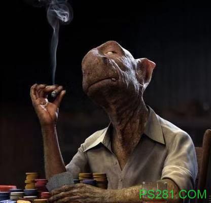 【6upoker】玩德扑你可以欺骗对手,但对自己的能力必须诚实!