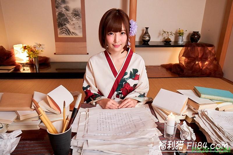 【6upoker】因肺炎爆发,佐仓绊可能要错过最优秀女U赏了!