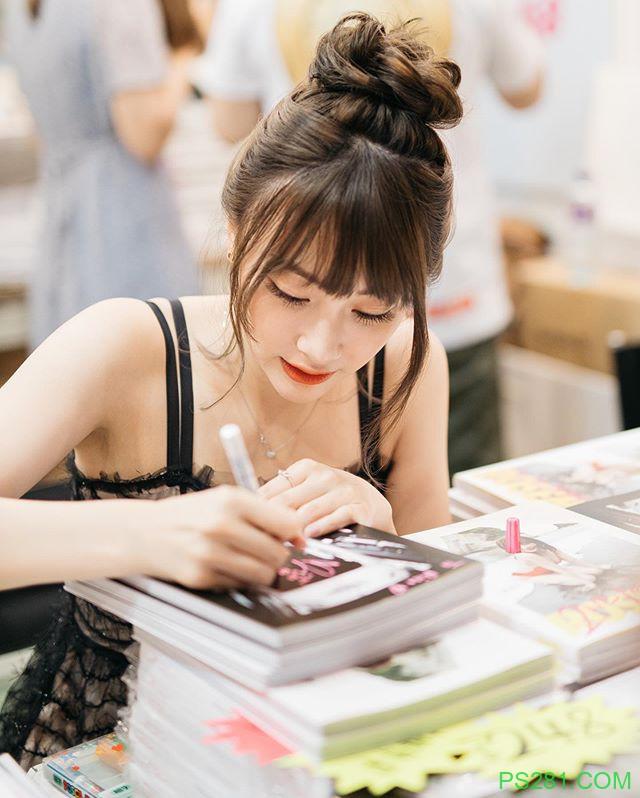 【6upoker】香港电竞女神《Rose Ma》雪肌超激写真令人兴奋!