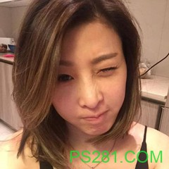 "【6upoker】台湾女牌手Kitty Kuo:""这个Chinese guy太恶心了!"""