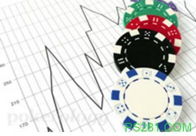 【6upoker】扑克中的波动(上)