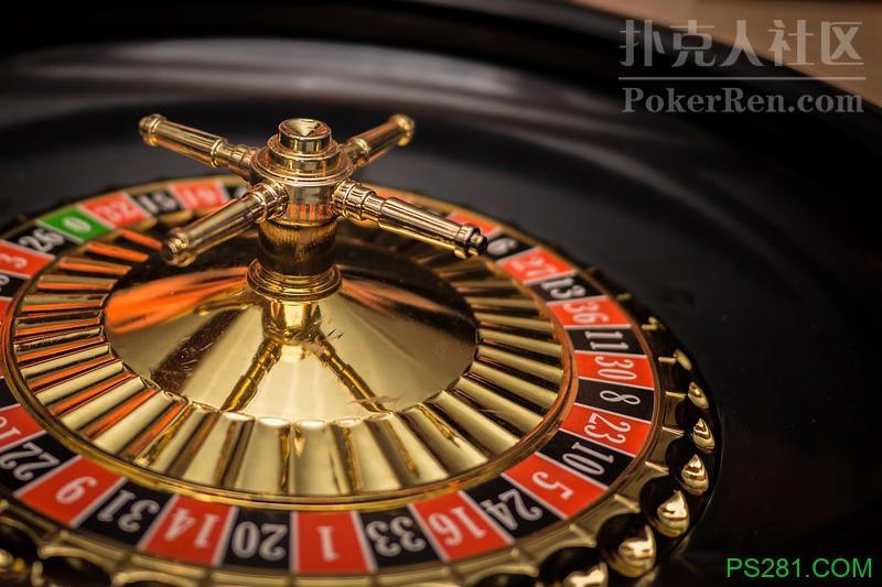 【6upoker】最新调查称,全球博彩市场将在2022年达到6350亿美元