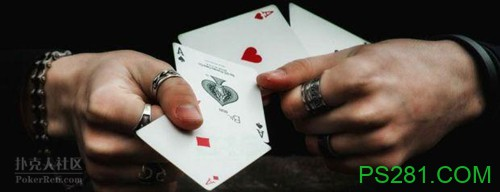 【6upoker】当你发现有人在牌桌上串通作弊……