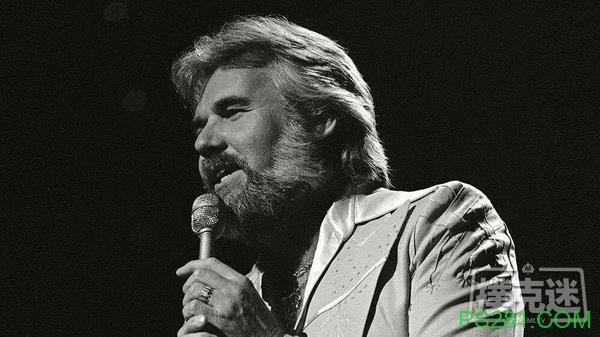【6upoker】《赌徒》演唱者Kenny Rogers去世,享年81岁