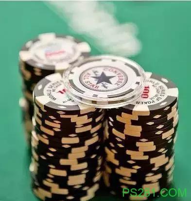 【6upoker】德州扑克技巧:三条锦囊,让你保持清醒
