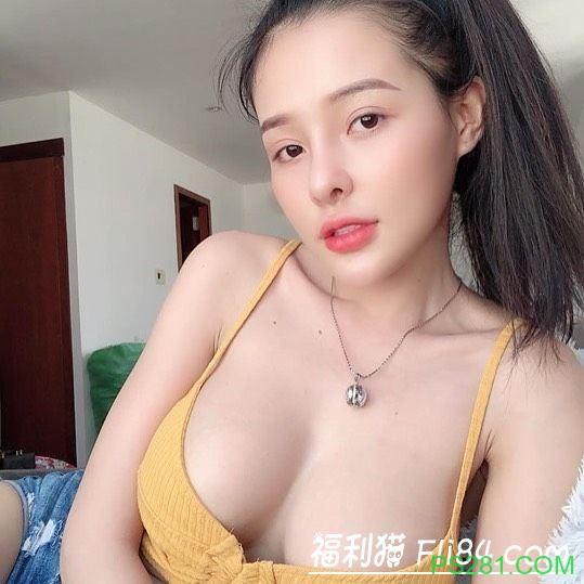 【6upoker】越南H奶网红娜娜《Ngân98》手机失窃后果照和自慰影片流出!