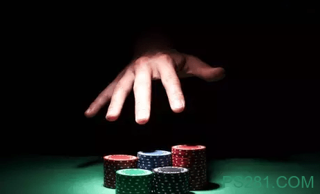 【6upoker】在运气最好的时候让对手全军覆没