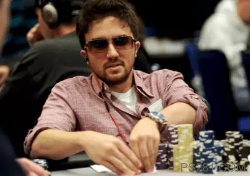 【6upoker】论德州扑克选手的平均水平