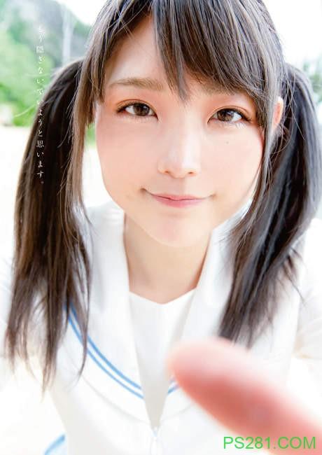 【6upoker】胖次姬《あまつ様最新杂志写真》我喜欢这手拿甜品的辫子姑娘?