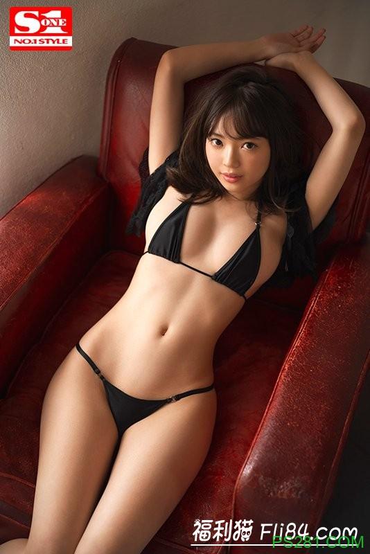 【6upoker】SSNI-742:18岁最强的新世代偶像槙泉奈(槙いずな)诞生!