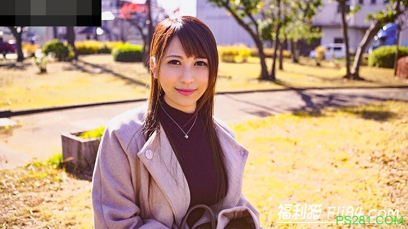 【6upoker】EBOD-736:良家出身!麻豆身份!叶ユリア(叶优莉亚)为什么下海拍片?