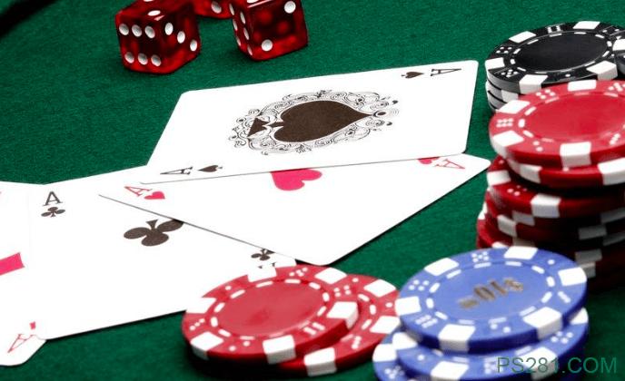 【6upoker】20种离开牌桌的情况