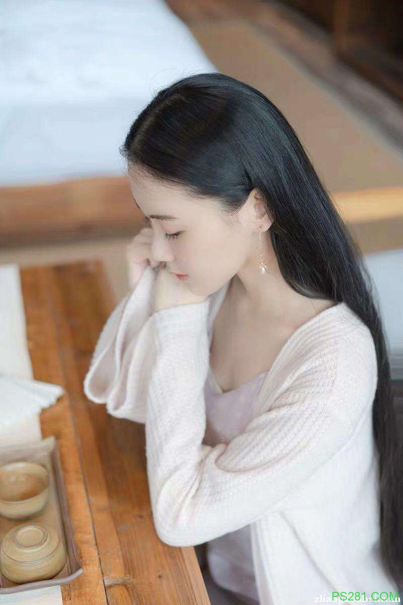 【6upoker】北京洗浴中心哪个好?网上记录我在洗浴中心的三个月