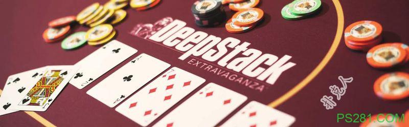 【6upoker】Card Player扑克巡回赛威尼斯站主赛事周日开战