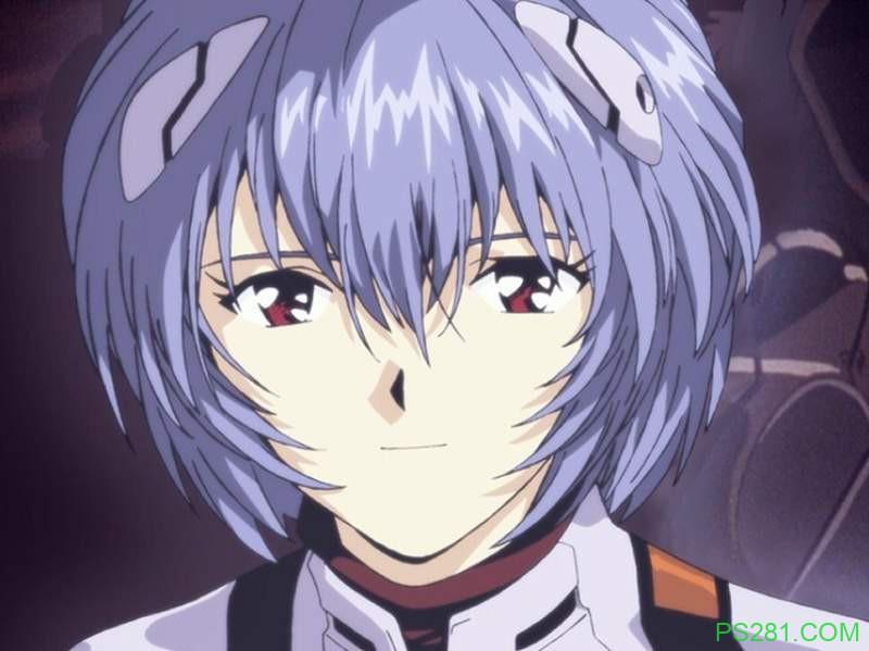 【6upoker】万人票选初恋动漫角色 《银魂》坂田银时最受欢迎
