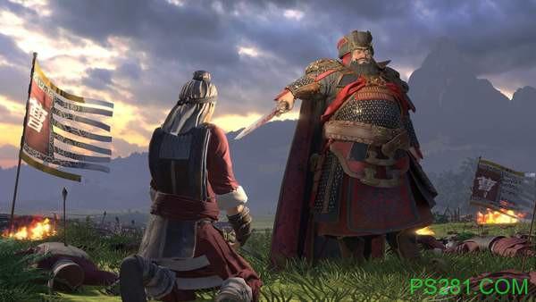 【6upoker】《三国杀:全面战争》延期发售 为保证游戏质量而跳票
