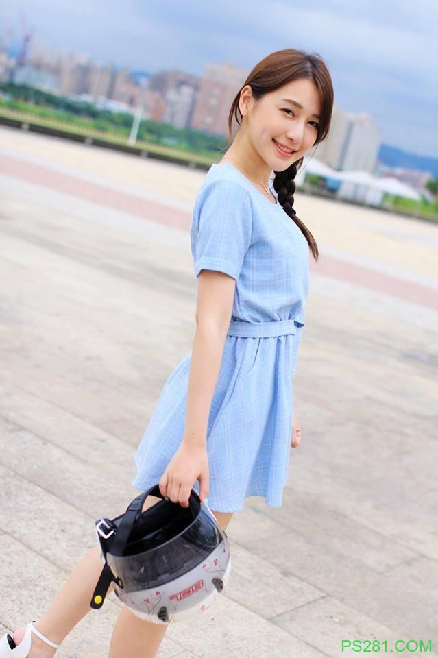 【6upoker】广州黑人和中国女性_湖南很多在广州被黑人