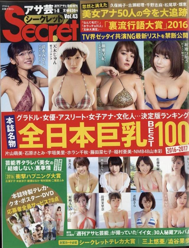 【6upoker】2016年《全日本BEST100》完整名单Top50下篇