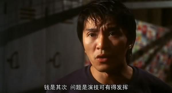 【6upoker】近日上映的韩剧《WPT扑克王杯》终于跟我们男生有点卵关系了!