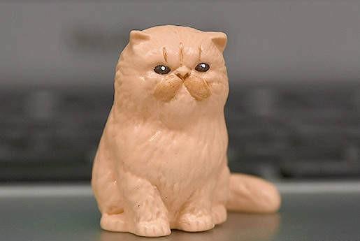 【6upoker】《哈利波特》黏土人之妙丽 哈利波特迷不可错过的黏土人