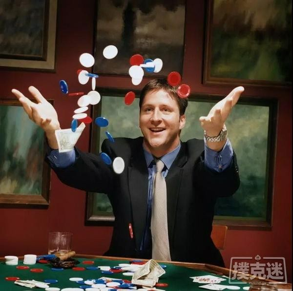 【6upoker】德州扑克策略:2个必须慢打的场合