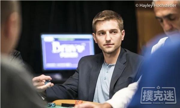【6upoker】WPT传奇人物Dunst和Lichtenberger讨论线上扑克问题